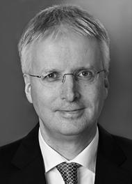 Dr Schröder Hamburg